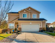 11251 Jersey Way, Thornton image