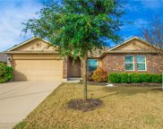 300 Hendelson Ln, Hutto image