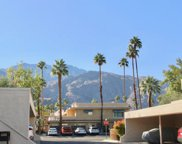 1626 S Andee Drive, Palm Springs image