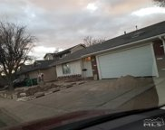 1795 Rock blvd, Sparks image