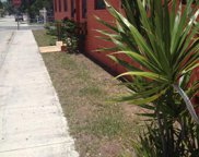 920 3rd Avenue N, Lake Worth image
