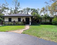 3760 3rd Ave Sw, Naples image