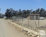 890 Mission Rock Road, Santa Paula image