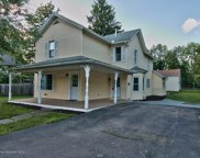72 Lindley Ave, Factoryville image