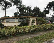 1800 Sw 9th St, Fort Lauderdale image