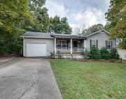 4252 Valley Grove Dr, Hermitage image