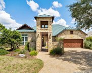 443 Preston Trail, Boerne image