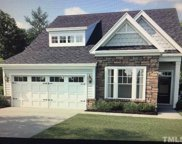 124 Sweet Maple Court, Holly Springs image