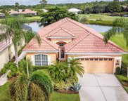 3889 Wild Orchid Court, North Port image