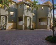 1215 Tequesta St, Fort Lauderdale image