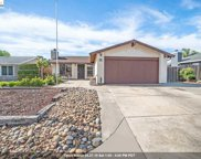 833 Chianti Way, Oakley image