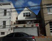 516 25th St, Union City image