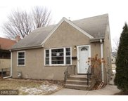 1163 Jessamine Avenue E, Saint Paul image