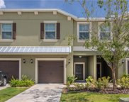10712 Moonlight Mile Way, Riverview image