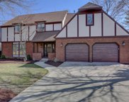 1910 Woodfield Road, Champaign image