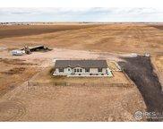 47372 County Road 29, Nunn image