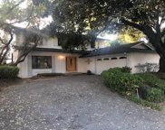 15815 La Jolla Ct, Morgan Hill image