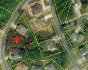 509 Tanasi Circle, Loudon image