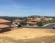 703  Glen-Mady Way, Folsom image