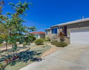 4213 69th St, La Mesa image