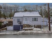 372 Lynnfield St, Peabody image