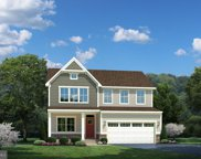8194 Hickory Hollow   Drive, Glen Burnie image