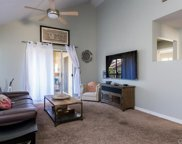 930 Via Mil Cumbres Unit #170, Solana Beach image