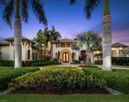 13881 Williston Way, Naples image