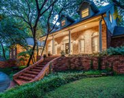 390 Forest Oaks Drive, Fairview image