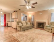 6401 Calmont Avenue, Fort Worth image
