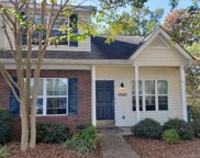 10106 Ballyclare  Court, Charlotte image