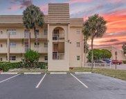 8200 Sunrise Lakes Boulevard Unit #212, Sunrise image