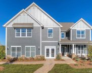 4009  Petersburg Drive Unit #1313, Waxhaw image