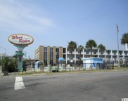 1600 S OCEAN BLVD Unit 216, Myrtle Beach image