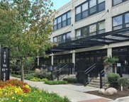 1071 West 15Th Street Unit 214, Chicago image
