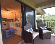 23 S Forest Beach Unit #348, Hilton Head Island image