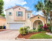 7525 Nw 19th Dr, Pembroke Pines image