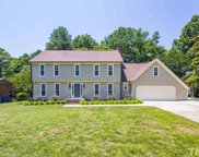 6405 Winthrop Drive, Raleigh image