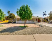 665 S Sirrine Street, Mesa image