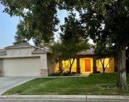 2357 E Fallbrook, Fresno image