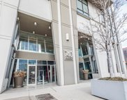 740 West Fulton Street Unit 507, Chicago image