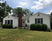 123 Collins Court, Circleville image