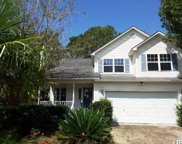 9 Pierce pl, Myrtle Beach image