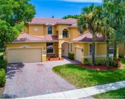 4064 E Gardenia Ave, Weston image