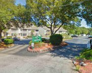 1356 Glenns Bay Road Unit L-201, Myrtle Beach image