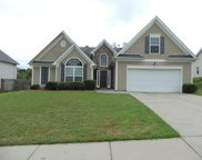 6032 Great Glen Drive, Grovetown image
