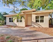 1705 SW 14th Ct, Fort Lauderdale image