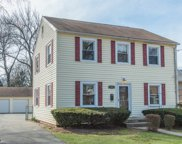 365 HIGH ST, Nutley Twp. image