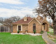 600 Ruth Drive, Kennedale image