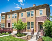 515 Elmhurst Way Unit C, Highlands Ranch image